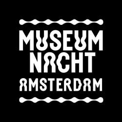 mzm.duorvqcz-950x950 logo museumnacht